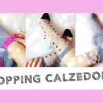 Cosa acquistare da Calzedonia: primavera 2016