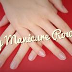 Come fare la manicure semplice ed efficace!
