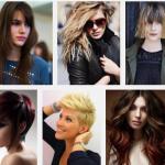 Tagli capelli estate 2016: tendenze e consigli