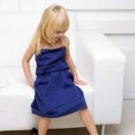 Shopping per bambini, dove acquistare online?