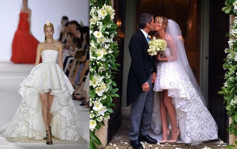 alessia marcuzzi matrimonio scarpe da sposa jimmy choo nude