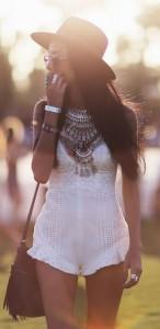 come vestire in stile Coachella (10)