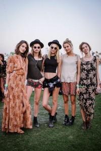 come vestire in stile Coachella (11)