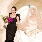 5 scarpe da sposa fashion: le userai anche dopo!
