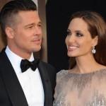 Brad Pitt e Angelina Jolie stanno rimandando il divorzio?