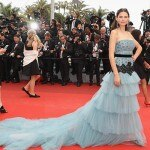 Cannes 2016 – I look più belli