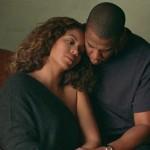 Jay-Z sta scrivendo un album di risposta a Beyoncé