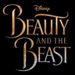 """""""La Bella e la Bestia"""" – Il primo trailer del nuovo film Disney"""