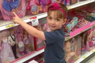 mio-figlio-voleva-la-barbie