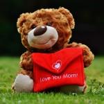 Festa della mamma: i regali giusti da fare