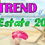 I trend makeup per l'estate 2016