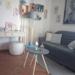 DIY: come creare 3 complementi d'arredo in stile nordico
