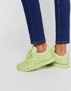 Reebok scarpe estate 2016