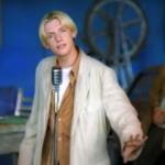 Dieci canzoni che ti faranno sentire vecchia