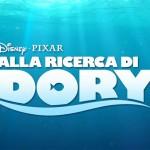 """""""Alla ricerca di Dory"""" – Ecco il trailer italiano!"""
