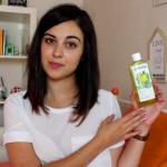 Capelli puliti più a lungo: recensione shampoo