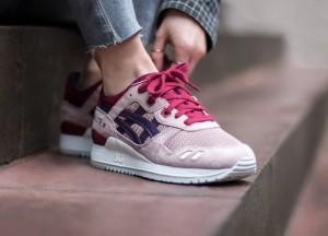 asics gel lyte scarpe da tennis estate 2016 (2)