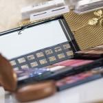 Dieci prodotti beauty da portare in viaggio