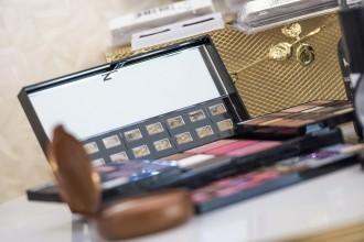 makeup-da-viaggio