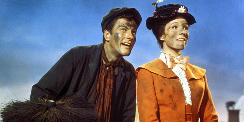 mary-poppins-bert-copertina