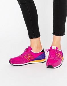 new balance scarpe estate 2016