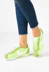 nike cortez scarpe estate 2016