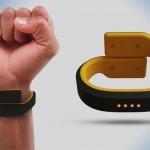 Ecco Pavlok, il braccialetto che annienta lo shopping compulsivo
