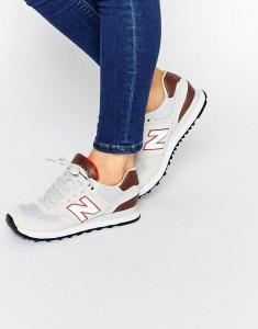 scarpe estate 2016 new balance