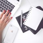 Mamma blogger, come dividersi tra i mille impegni