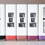 Scarica l'app di Makeup Delight e vinci i rossetti di Katy Perry!