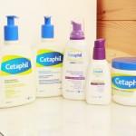 Skincare con Cetaphil: recensione