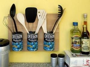 www.desainer.it