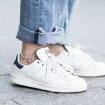 Sneakers: quali comprare e perchè averle