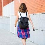 Outfit scuola: Pronte per il back to school?