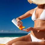Quali creme solari scegliere per l'estate?
