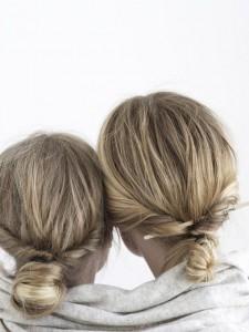 idee chignon capelli topsy tail (2)