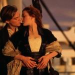 Giornata mondiale del bacio: ecco i dieci baci più belli dei film