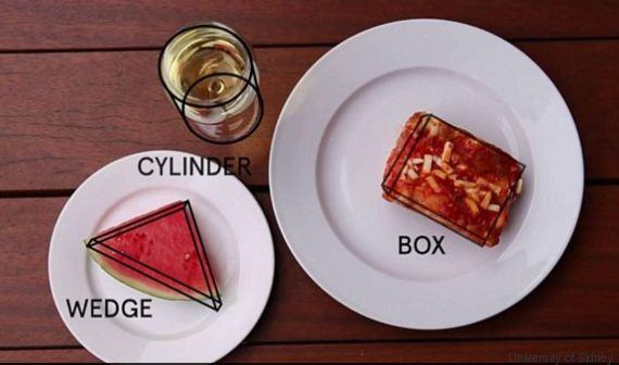 mangiare-senza-ingrassare-1