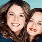 """""""Una mamma per amica"""" – Ecco il trailer della nuova stagione targata Netflix"""
