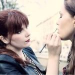 Labbra: i colori di tendenza in Estate