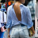 come indossare una camicia da uomo: 3 idee outfit