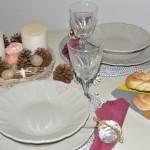 Diy: 4 idee per apparecchiare una tavola in autunno