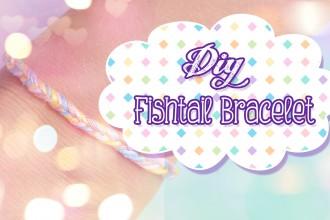 diy-fishtail-bracelet