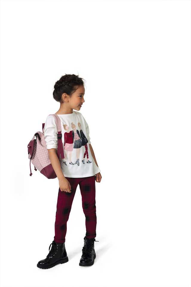 kiabi-bambini-back-to-school