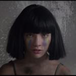 """La nuova canzone di Sia è già hit – Ecco """"The Greatest"""""""