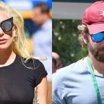 Bradley Cooper è la nuova fiamma di Lady Gaga?