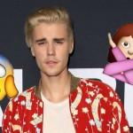 """Justin Bieber insulta le fan che lo attendono sotto l'hotel: """"Fate schifo"""""""