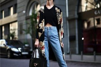 mom-jeans-come-indossarli-1