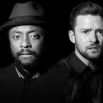 Where Is The Love 2016 – Il video commovente dei Black Eyed Peas