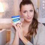 Skincare Routine con Cetaphil